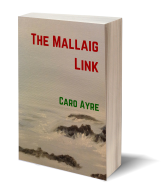 3D-mallaig Book-Template (1).png