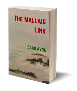3d-mallaig-book-template-1
