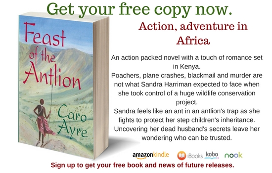 action-adventure-in-africa-3-sign-up